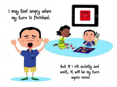 turn taking Play and early conversation // turn taking the following games are fun ways to  teach early turn taking: • encourage the child to take turns by repeating his or.