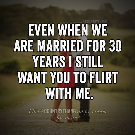 Cute Love Quotes For Wife: Best 25+ Love Messages For Wife Ideas Only On Pinterest