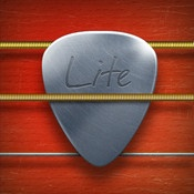 Real Guitar Free  By Rubel Co    Real Guitar is one of the most realistic guitar simulator apps featuring a user-friendly interface and an awesome sound quality. All the notes have been recorded from the live guitar. With the help of Real Guitar you can easily strum, pluck,