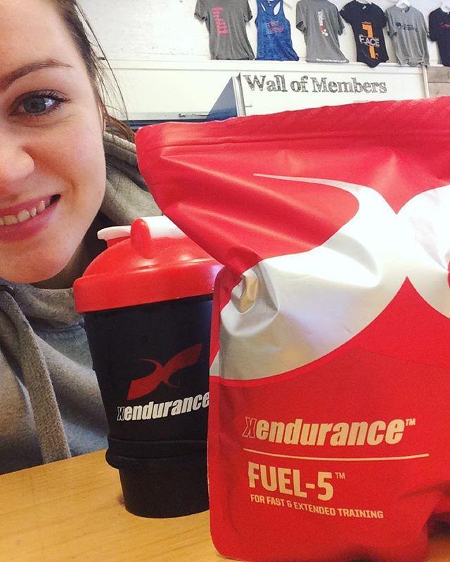 Superkvinnen som havnet på 8. plass i The Athlete Games kvaliken sverger til Fuel-5, fordi det virker, og er helt naturlig.  Prøv! Bare på www.flexfit.no ☺  #flexfitno  regram @jacdah When you have to do two in one Fuel 5 saves the day(workout)!  @flexfitno @xendurance #gotmethrough #flexfitno #xendurance #fuel5 #thetrainingplan #crossfitsarpsborg