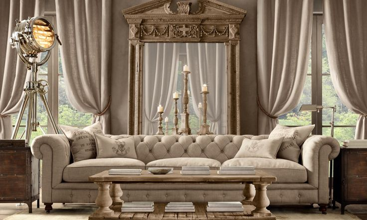 25 best ideas about old hollywood decor on pinterest for Living room 0325 hollywood