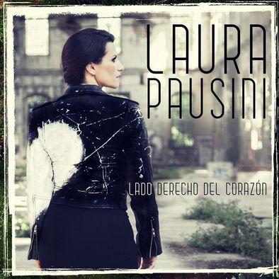 #Sonando Lado derecho del corazón – Laura Pausini #Exploramos http://MurrikoRadio.com #Visitanos