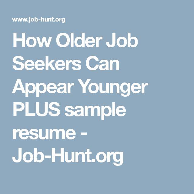 Bank Internal Auditor Sample Resume Most Asked Job Interview