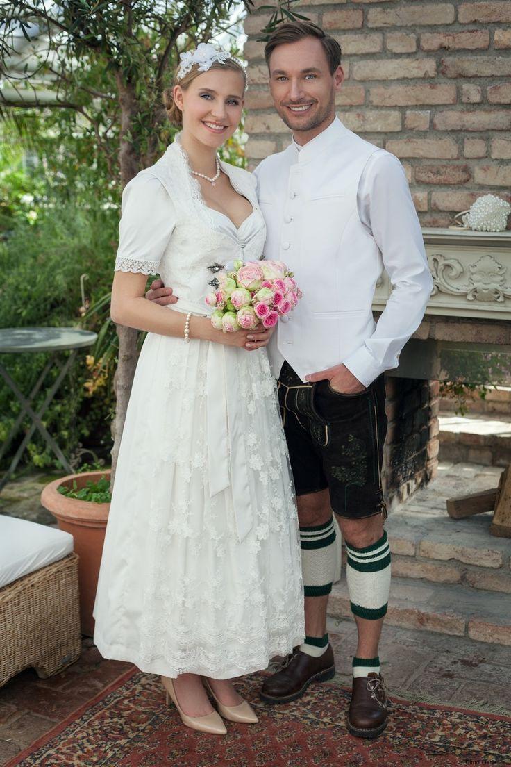 #Hochzeitsdirndl von Dirndl Liebe Einzigartige Traumdirndl für die Hochzeit. Sagen Sie JA in einem sensationellen Unikat von Dirndl Liebe