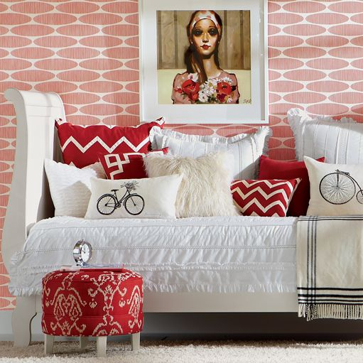 Shop Ethan Allen For High Quality Furniture And Accessories For Every Room.