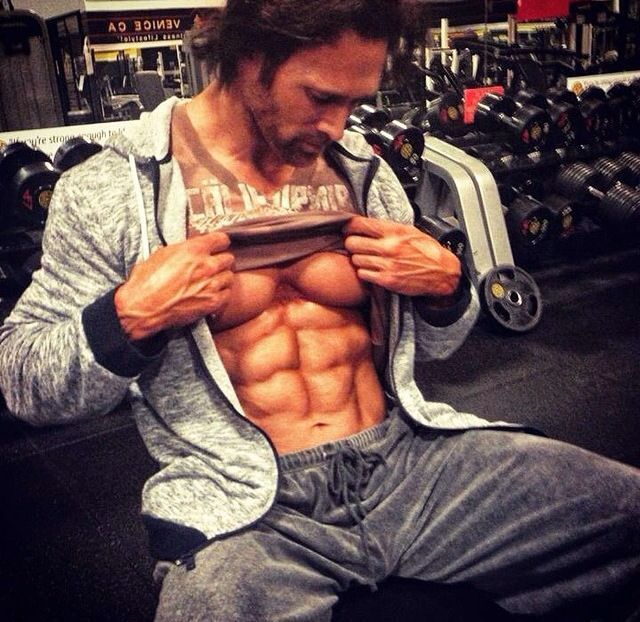 The 25 best muscle pharma ideas on pinterest arnold chest muscle shapes sports gym gymlife fitness fitnessmotivation fitnessgoals fitnessmodel steroids workout workoutmotivation workoutfit gains malvernweather Image collections