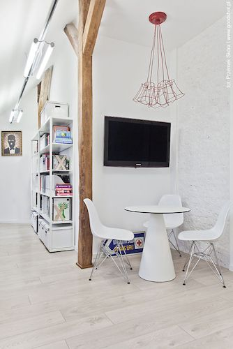 nowoczesna-STODOLA-Poddasze-w-Gliwicach-Superpozycja-Architekci-15