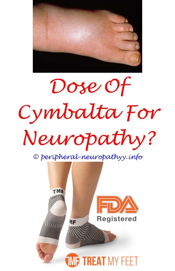 lateral femoral cutaneous neuropathy icd 10 code - genetic optic neuropathy.causes of left ulnar neuropathy neuropathy treatment centers florida can diabetic neuropathy get better 8802677498