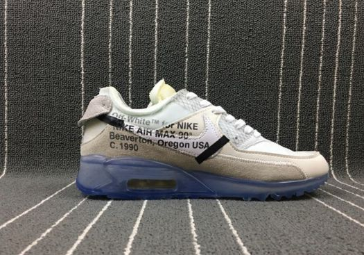 Nike shose