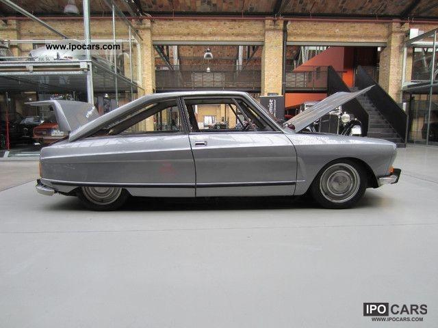 citroen_m35_wankel_engine_very_rare_1976