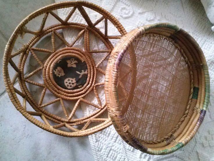 Arredamento sardo ~ 72 best cestini sardi images on pinterest sardinia basket and