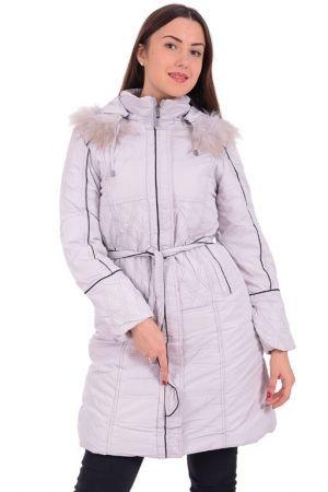 Куртка Rose Heart W11-9 - Супермаркет Выгодных Покупок