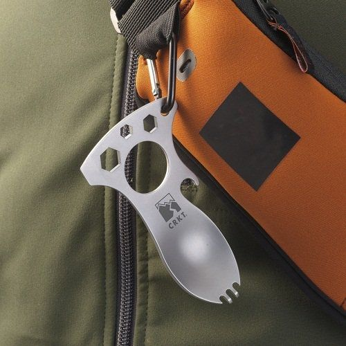 GearPods makes modular adventure gear, wilderness survival gear and lightweight backpacking gear using GearPods Connect. GearPods kits include first aid kit, wilderness survival kit, shelter kit, and personal cooking system - GearPods stove system.