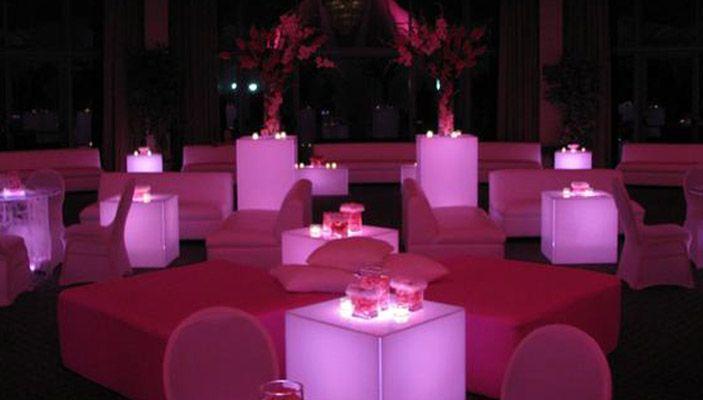 Decoracion de mesas para 15 a os 2012 buscar con google for Mesas decoradas para 15 anos