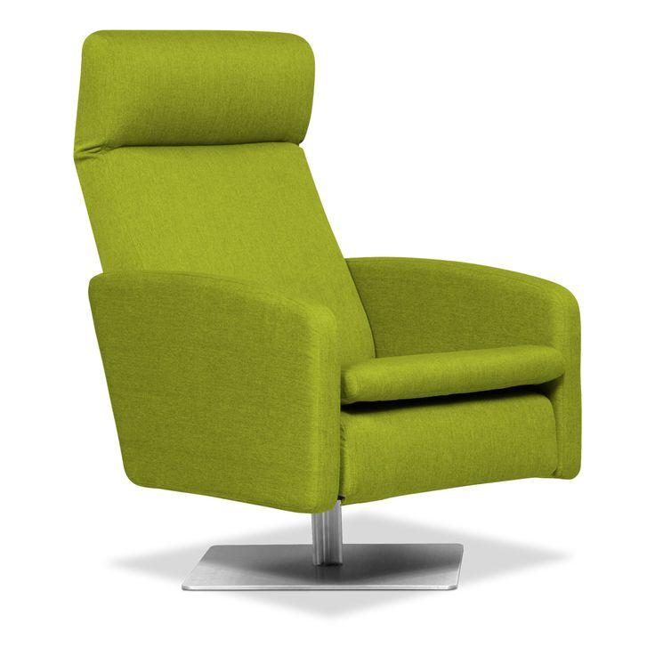 Relaxsessel Modern sdatec.com