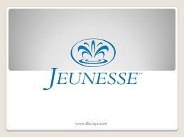 I Love Jeunesse ! See the amazing results of Instantly Ageless, our powerful anti-wrinkle cream, in this short product demo. Don't wait to join .... this is incredible ... just register from the link below.