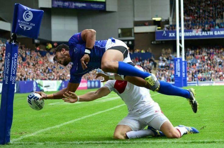 Samoa Rugby Quotes: 640 Best Images About Rugby