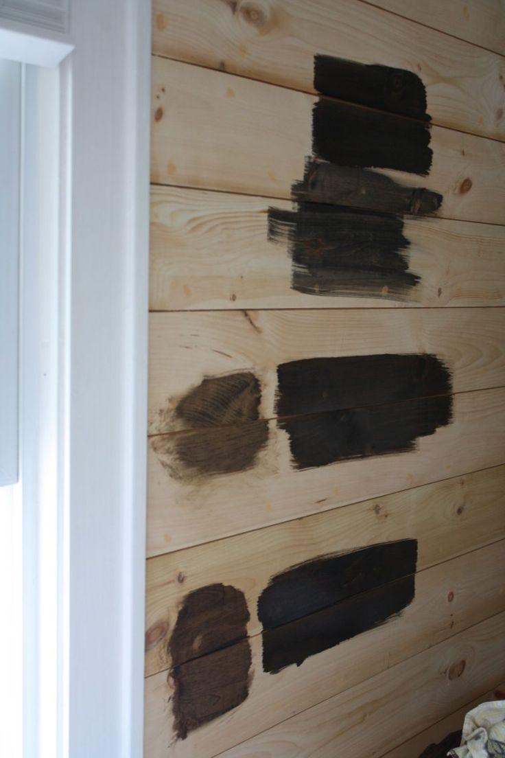 1000 Ideas About Dark Walnut Stain On Pinterest Walnut