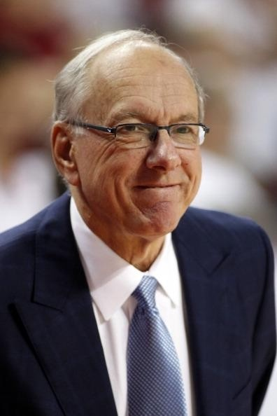 Jim Boeheim on 900 wins, Syracuse University Orange Basketball