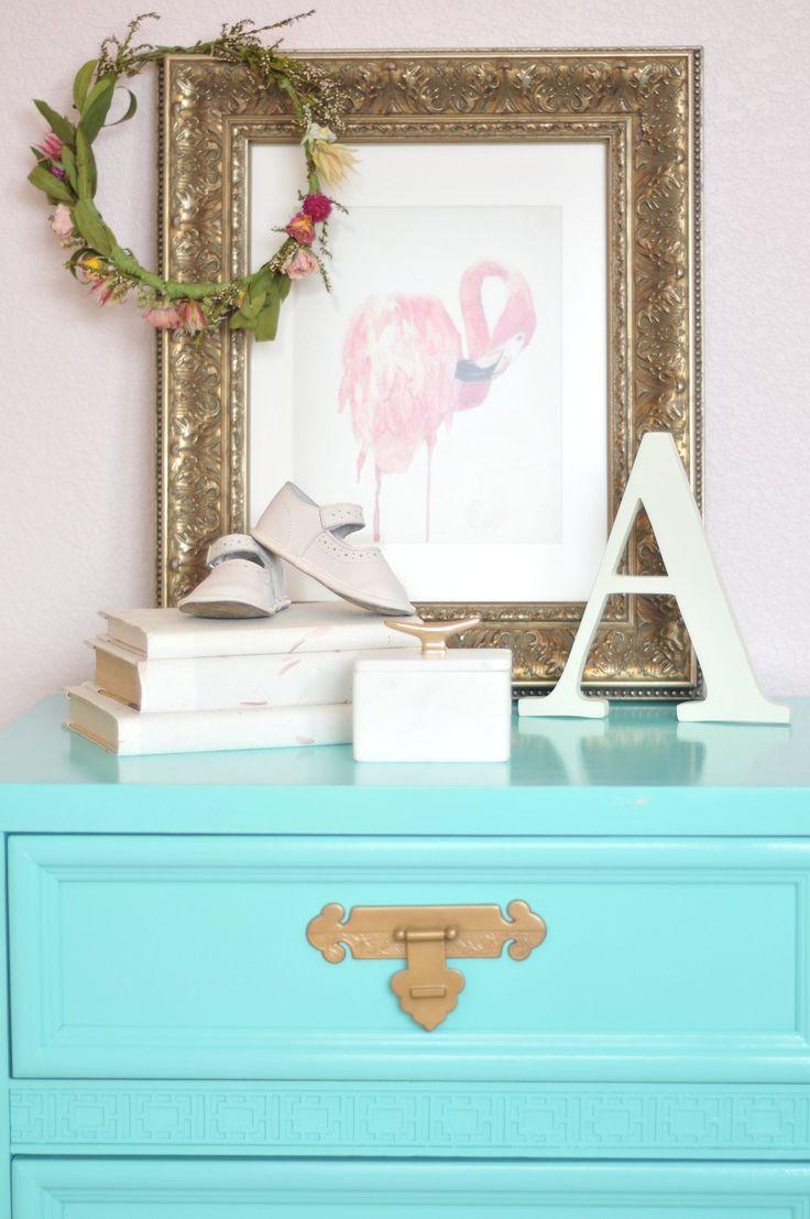 1000 Ideas About Amy Howard On Pinterest Amy Howard Paint Chalk Paint Dresser And Chalk