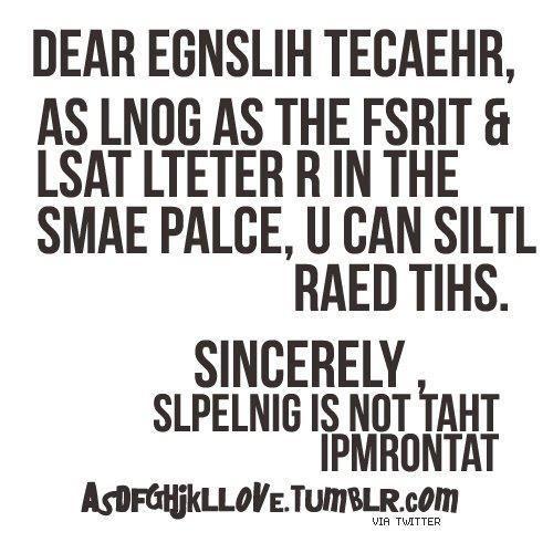 141 best images about Teachers! on Pinterest | Best teacher, Funny ...