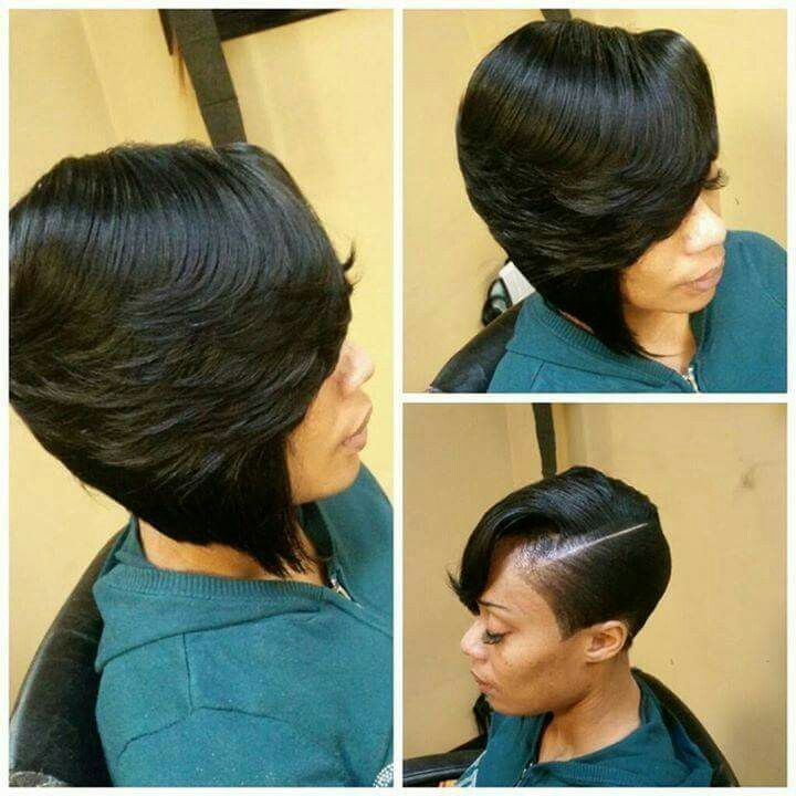 Pin On Weave Hairstyles Long