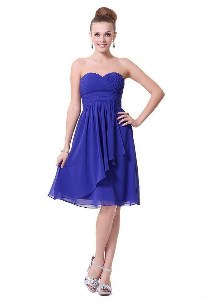 44 best Bridesmaid Dresses images on Pinterest | Bridesmaid ideas ...