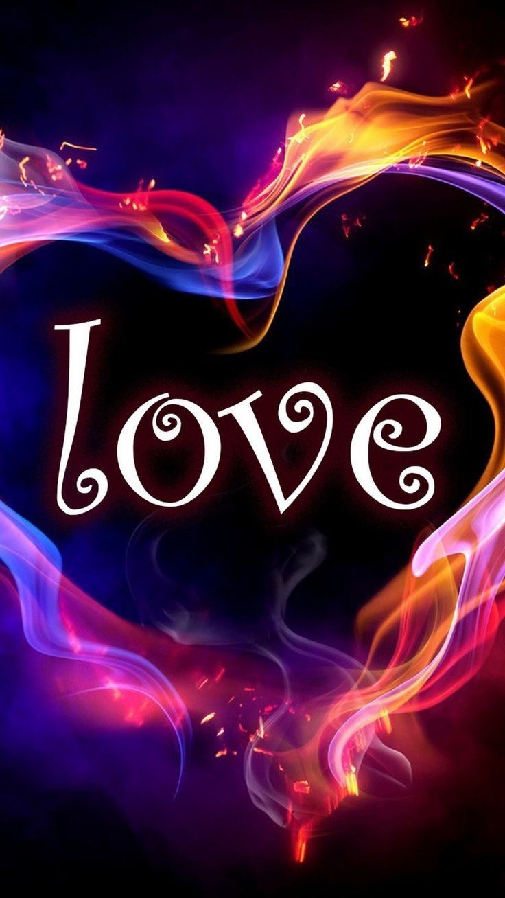 Hd Love Wallpaper Download For Android