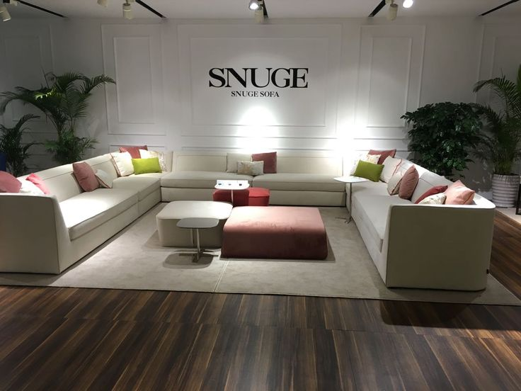 11 best calia italy images on pinterest | upholstered furniture