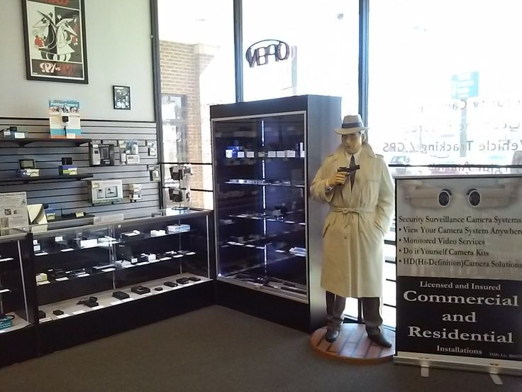 22 best spycentre retail store fronts images on pinterest humphrey bogart keeps all of our customers entertained each and every day solutioingenieria Images