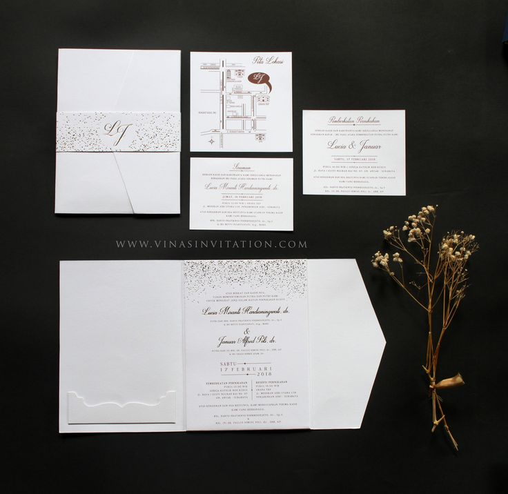 98 best pure white images on pinterest vinas invitation wedding invitation bridestory weddinginvitation australia wedding invitation indonesia surabaya wedding invitation sydney wedding stopboris Gallery
