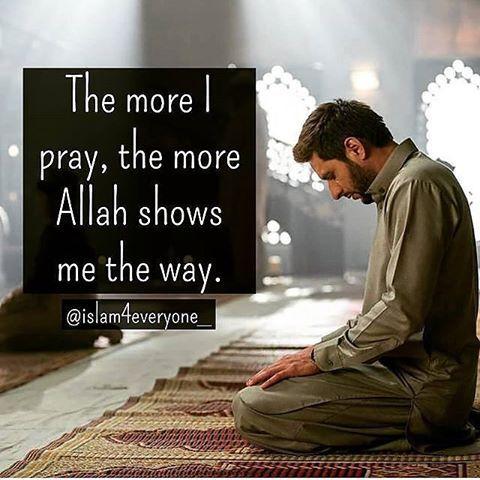 Insha'Allah Ameen