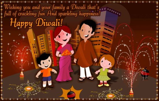 download the latest diwali image 2015 animated images and wallpapers, photos, picture for celebration of diwali 2015