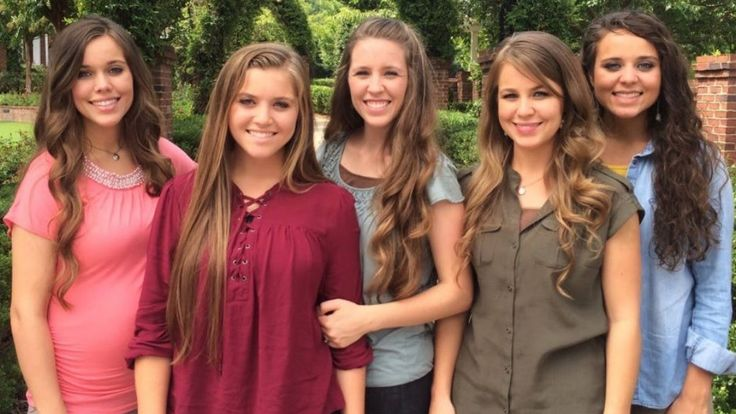 "A former follower of the Duggars' religion, the Institute of Basic Life Principles (IBLP), shares her story about the ""cult."""
