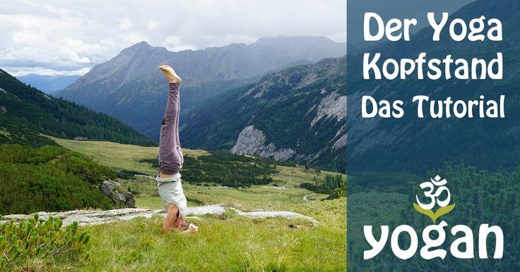 Mehr als 108 Inspirationen über Yoga, Meditation und vegane Ernährung.