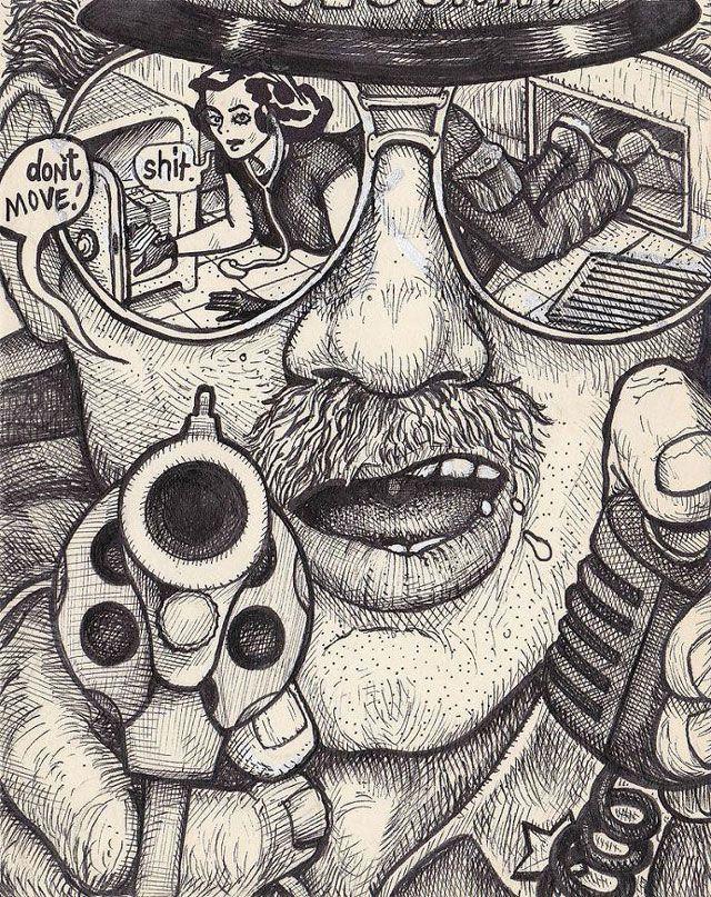 14 mejores imgenes de diy doodler en pinterest hazlo t mismo do it yourself doodler solutioingenieria Choice Image