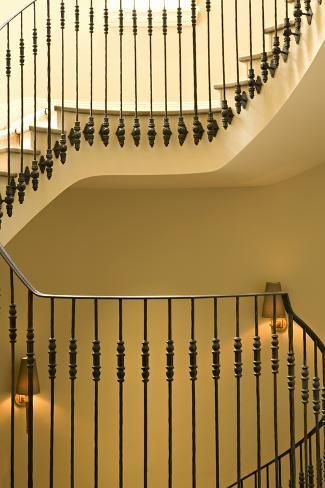 Best Pin On Best Diy Staircase Board 400 x 300