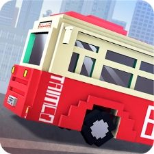 Coach Bus Simulator Craft 2017 Cheat codes, & Hack free Cash for Android download. Download Coach Bus Simulator Craft 2017 Cheat codes, & Hack free Cash for Android full version. Official Coach Bus Simulator Craft 2017 Cheat codes, & Hack free Cash for Android is ready to work on iOS, MacOS and Android.