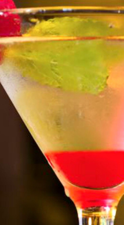 Best 25+ Most popular cocktails ideas on Pinterest   Most ...