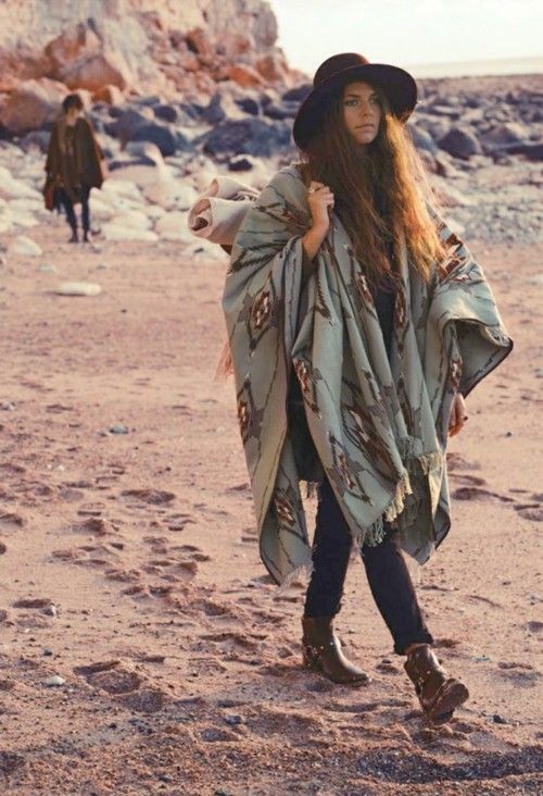 100 best images about 60s Hippie Fashion on Pinterest ...