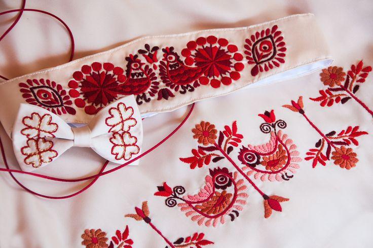 Nová séria Čataj #výšivka #embroidery #folk #Folkova #dnestvorim #folkstyle #handmade