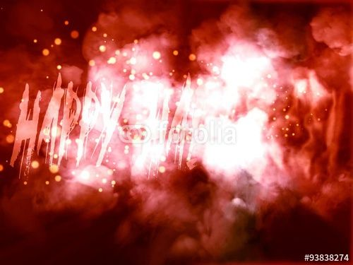 """Download the royalty-free video """"Happy Halloween Text effect Footage"""" created by GoodArtPix at the best price ever on Fotolia.com. Browse our cheap image bank online to find the perfect stock video clip for your marketing projects!"""