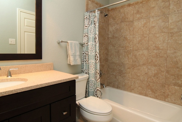 Bathroom Remodel Austin Tx Awesome Decorating Design