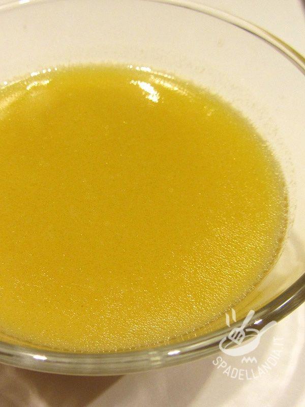La Citronette ricca allo zenzero è un condimento dal giusto deciso e aromatico perfetto per i vostri secondi di pesce, con il suo sapore agrumato.