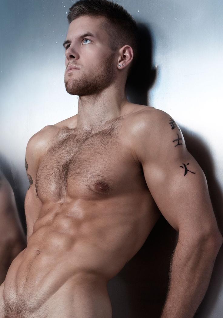 Hot nude men buff chest xxx