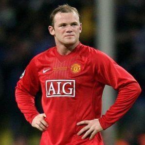 Ferguson: Rooney wants to leave Man U