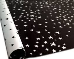 Kuvahaun tulos haulle two sided wrapping paper