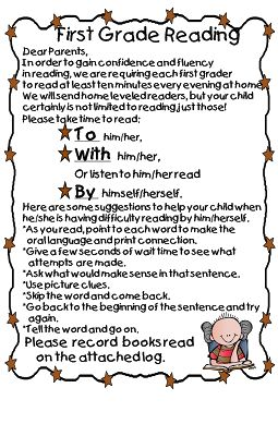 44 best Pre-K Reading Comprehension images on Pinterest