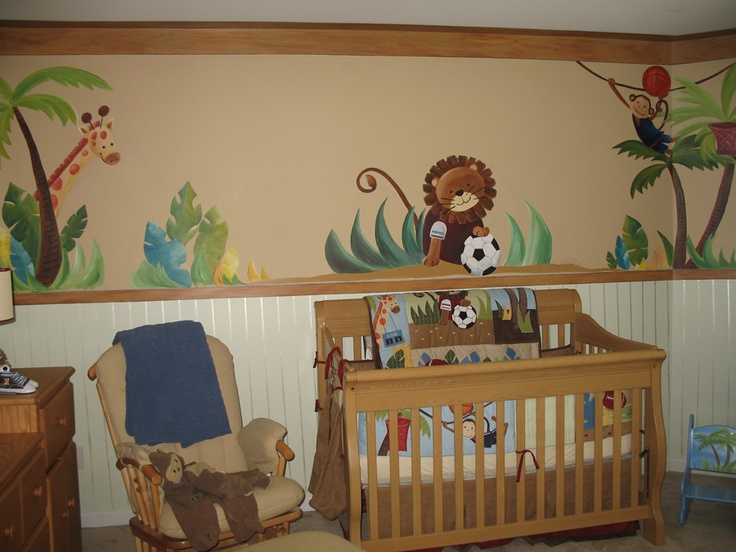 Baby boys room , this is exactly Noah's bedding love it thanks pintrest