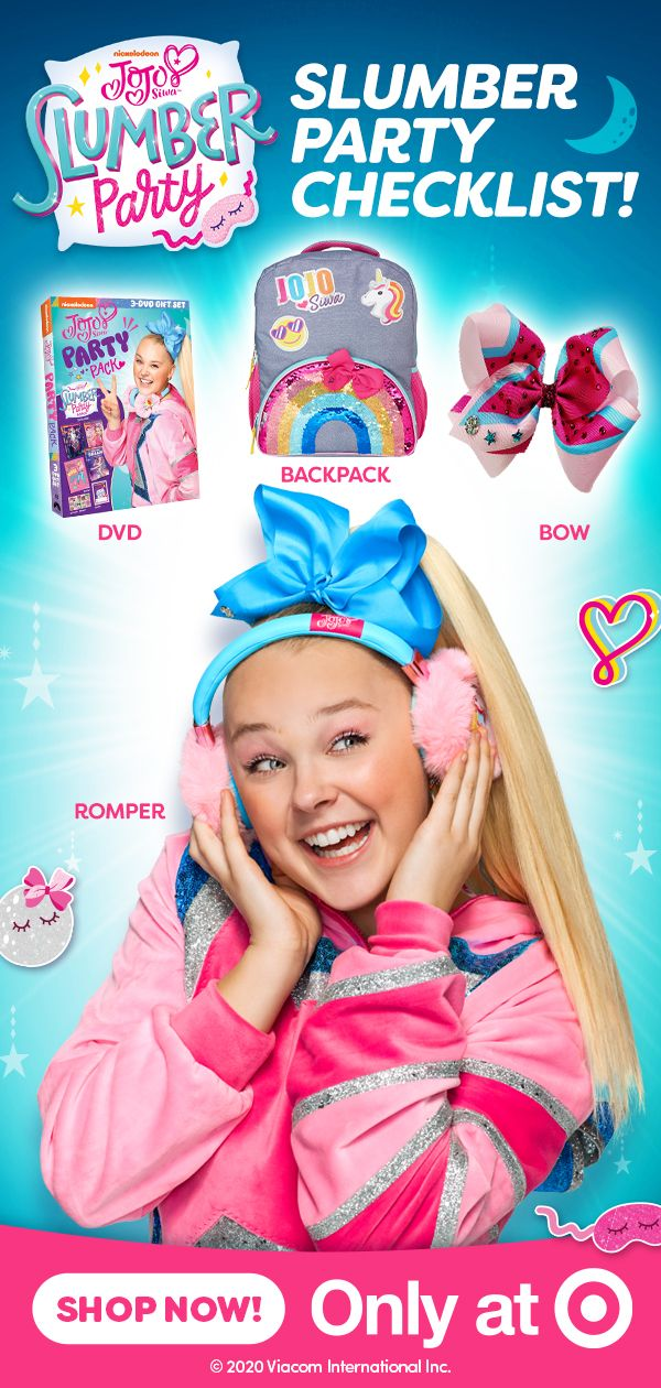 38f589b8ede1a51e19f042095dfd0876 - How To Get Jojo Siwa To Come To Your House